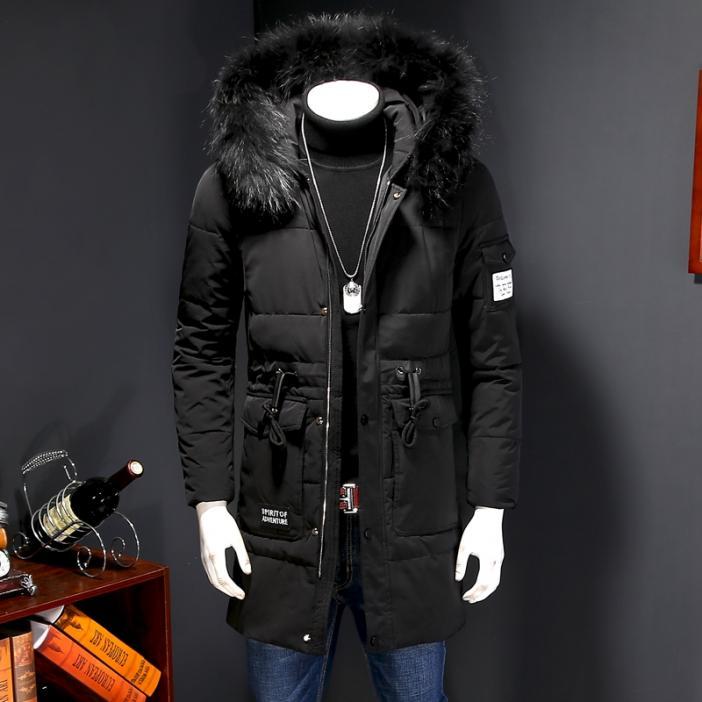 100 фото: модные мужские куртки весна 2020 года | 702x702