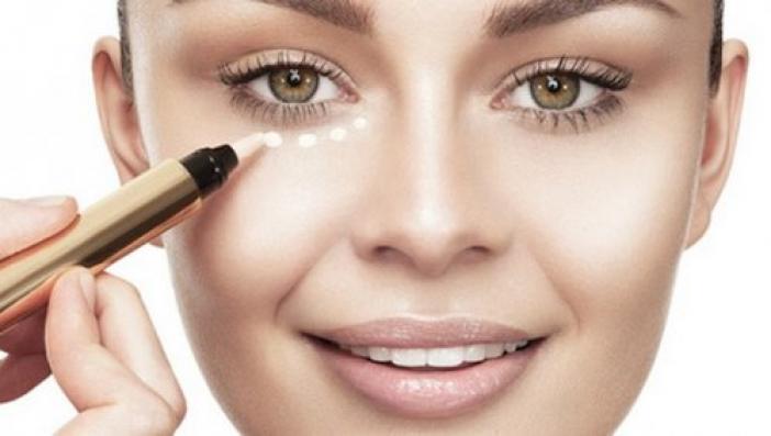 Хитрости и секреты макияжа